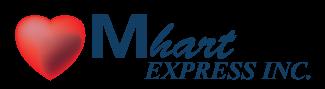Mhart Express